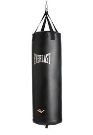 Fiebre por el 'fitboxing': esto es lo que necesitas para iniciarte en el boxeo