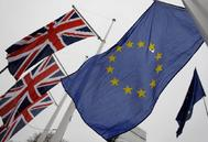 La hora de que la UE vuelva a andar