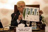 """La Liga Árabe rechaza el """"acuerdo del siglo"""" de  Trump y cierra filas con los palestinos"""