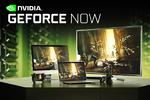 Nvidia lanza GeForce Now, su servicio de suscripción de videojuegos