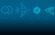 Un año en clave de ricos: de la venta de Air Europa a la condena a Jaime Botín
