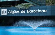 Agbar, primera y única empresa que volvió a Cataluña tras las salidas de 2017.