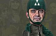 Juan March: Contra el fantasma de la tercera generación empresarial