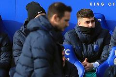 La crisis (personal y profesional) de Kepa a cuatro meses de la Eurocopa