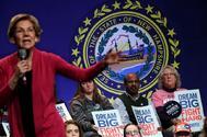 Campaña EEUU: fiasco en Iowa