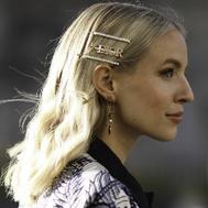 12 cortes de pelo todoterreno que te servirán para ir a la oficina o de afterwork