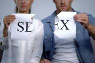 Celibato autoimpuesto: ¿es dejar el sexo una liberación?
