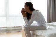 Abortos espontáneos: sí, hay algo más que se puede hacer para evitarlos