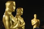 Todos los ganadores de los Oscar 2020