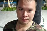 Un soldado mata a 20 personas en un tiroteo en Tailandia