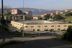 La saga de delincuentes gallegos que acabó con la madre suicidándose tras matar al hijo tetrapléjico