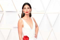 La alfombra roja de los Premios Oscar 2020 promete