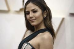 Erin Lim - Looks de belleza de los Oscar 2020