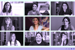 Nerfeadas, un documental contra el machismo en los videojuegos
