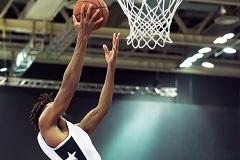 ¿Por qué la NBA juega partidos fuera de Estados Unidos?