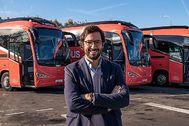 Blablacar: de llenar coches a llenar autobuses