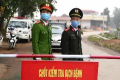China cambia la forma de contar los casos de coronavirus  y las cifras se disparan