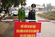 China cambia el método para contabilizar los casos de coronavirus