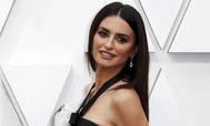 Penélope Cruz es todo un referente de estilo en cuestión de moda y belleza