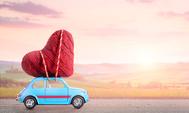 Los mejores seguros de coche de febrero de 2020
