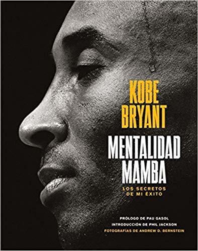 De la camiseta de Kobe al balón de Lebron: todo lo que necesitas para disfrutar el All Star de la NBA