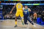 Guía y horarios del All Star 2020 de la NBA: Rising Stars, equipos, concursos de triples, mates y el Partido de las Estrellas