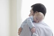 Islandia reduce el número de divorcios después de ampliar el permiso de paternidad
