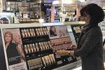 Las selenials impulsan la industria cosmética: acaparan el 47% del gasto