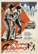 Del Torete al Coleta, la periferia quinqui del cine español en 9 películas