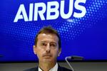 EEUU eleva del 10% al 15% los aranceles que impone contra el fabricante europeo Airbus