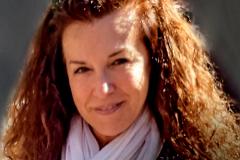 El calvario de Montse, la secretaria judicial que escapó de 'los Jordis'