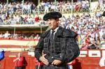 Morante y Manzanares regresan a Madrid: dos tardes por San Isidro