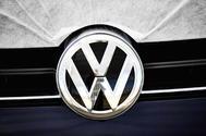 Se inicia el macrojucio contra Volkswagen en España por el dieselgate