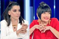 OT 2020: Los espectadores quieren que Ruth Lorenzo sustituya a Natalia Jiménez como jurado