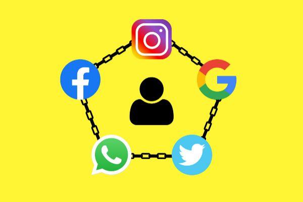 Lo que esconden los servicios gratuitos en Internet