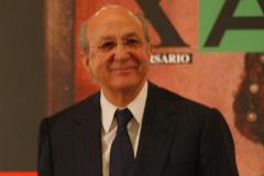 Muere Plácido Arango, fundador de Grupo Vips