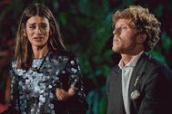 La Isla de las Tentaciones: Todo lo que sabemos del cara a cara entre Susana y Gonzalo