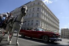Los expropiados amenazan a Meliá en Cuba: «Pedimos el triple del valor de todos los hoteles»