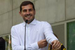 Las opciones de Casillas para ser presidente