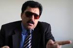 """""""EEUU tiene una responsabilidad moral y legal que pagar por la intervención iraní en Irak"""""""