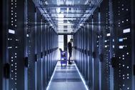 Los servidores de las plantas de generación de energía han sido, en los últimos años, un objetivo recurrente de los ciberdelincuentes.