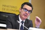 El Tesoro prevé colocar entre 4.000 y 7.000 millones con la emisión de su primer bono verde