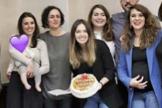 La sorpresa por el cumpleaños celebrada en el Ministerio que Podemos aplaude