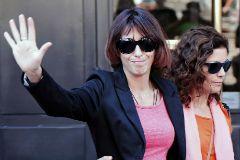 "Juana Rivas: Italia archiva al 100% todas las denuncias contra su ex pareja por ""inverosímiles"""