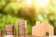 ¿Salen a cuenta las hipotecas bonificadas?