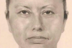 MEX5373. CIUDAD DE lt;HIT gt;MÉXICO lt;/HIT gt; ( lt;HIT gt;MÉXICO lt;/HIT gt;).- Reproducción de un cartel difundido hoy por la  (FJG) que muestra el retrato robot de la mujer que se llevó del colegio a Fátima, una niña de 7 años. La  (FGJ) de Ciudad de lt;HIT gt;México lt;/HIT gt; difundió este martes el retrato robot de la mujer que se llevó del colegio a Fátima, la niña de 7 años que apareció el sábado asesinada en una bolsa de basura tras días desaparecida.  Cortesía /SOLO USO EDITORIAL