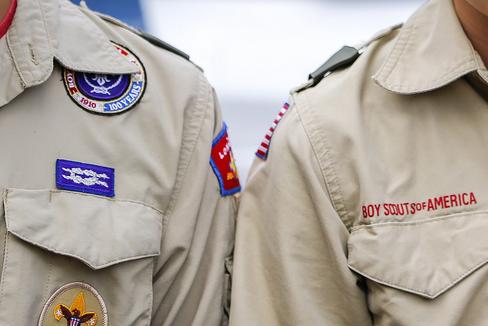 Sexo, abusos y bancarrota: las claves del escándalo en el seno de los Boy Scouts