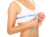 Un estudio revela cómo influye en la salud de las mujeres la insatisfacción con el tamaño de los pechos