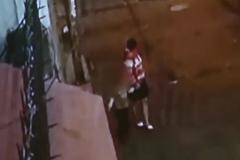 La Policía identifica a la mujer que se llevó a la niña violada y asesinada