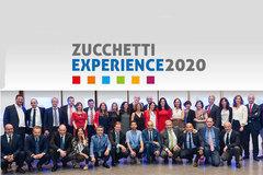 Zuchetti celebra su primera convención internacional en España